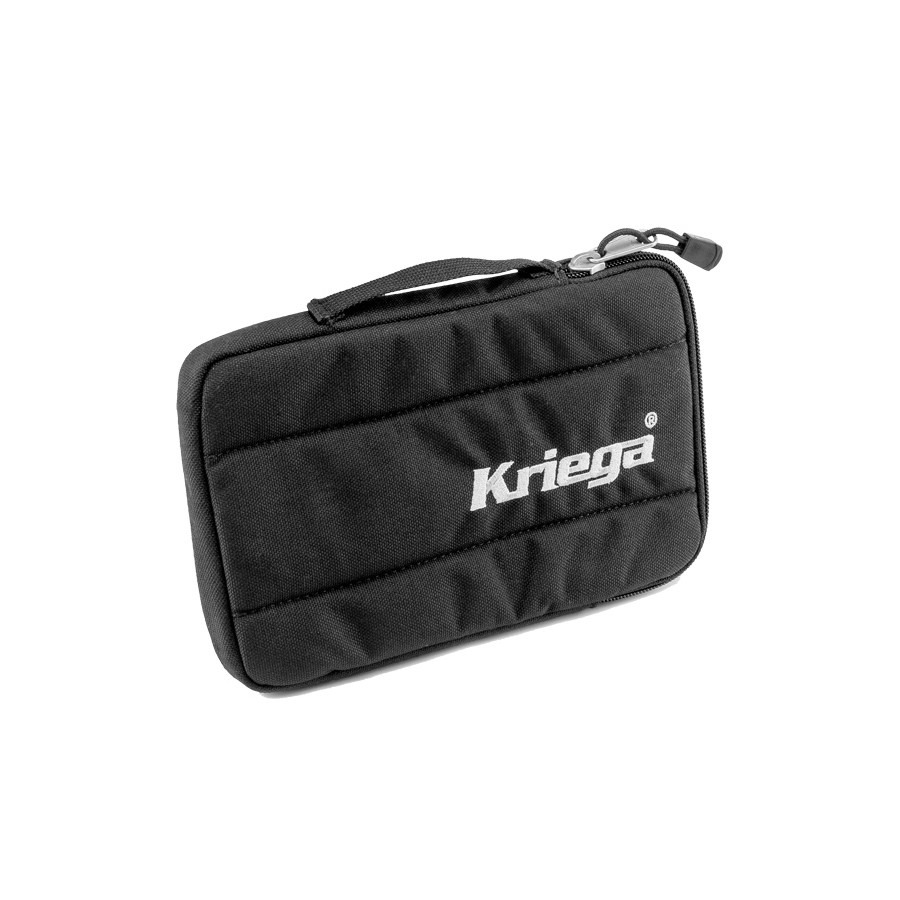 Kriega Kube Mini Tablet Case
