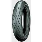 Tyre Michelin COMMANDER II FRONT 110/90B18 61H TL/TT
