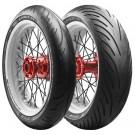 Tyre AVON SPIRIT ST AV75 100/90ZR18 56W TL