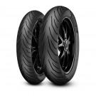 Tyre Pirelli ANGEL CITY FR 2.50-17 43P TT R