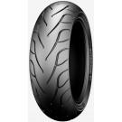 Tyre Michelin COMMANDER II REAR 240/40R18 79V TL