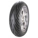Tyre AVON SPIRIT ST AV76 200/50ZR17 75W TL