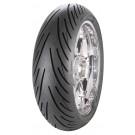 Tyre AVON SPIRIT ST AV76 200/55ZR17 78W TL