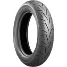 Tyre Bridgestone BATTLECRUISE H50 200/55 R 17 78V TL