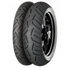 Tyre Continental ROADATTACK 3 150/65R18 69H TL