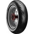 Tyre AVON CC AV92 200/30R23 74V