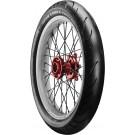 Tyre AVON CC AV91 120/70-21 68V TL
