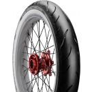 Tyre AVON CC AV91 WW 120/70-21 68V TL