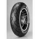 Tyre Metzeler ME 888 MARATHON ULTRA 180/65 B 16 81H TL