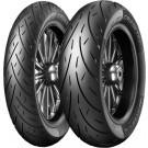 Tyre Metzeler CruiseTec 180/65B16 81H