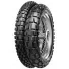 Tyre Continental TKC 80 Twinduro 2.50-21 (48S) TT M+S