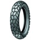 Tyre Michelin SIRAC REAR 110/80-18 58R TT