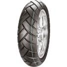 Tyre AVON TRAILRIDER AV53 160/60 ZR 17 69W TL