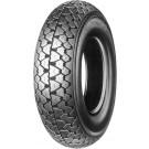 Tyre Michelin S83 FRONT/REAR 100/90-10 56J TL/TT