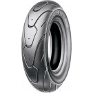 Tyre Michelin BOPPER FRONT/REAR 130/90-10 61L TL/TT