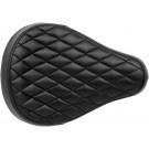 BILTWELL SEAT MIDLINE BLK DIAMOND