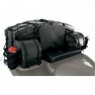 Rear Rack Bag Arch Blk ATV-TEK