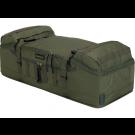Bag Atv Front Olive CLASSIC ACCESSORIES