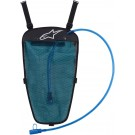 ALPINESTARS PACK BIONIC HYDRATION