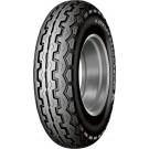 Tyre Dunlop K81 TT100 4.25/85 - 18 64H TT