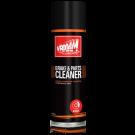 VROOAM Powersports Brake & Parts Cleaner 500ml