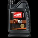 VROOAM VR70 4T Täissünteetiline mootoriõli 10W-40 1L