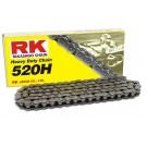 Kett RK 520 H