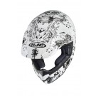HELMET CL-XY II CREEPER MC10SF