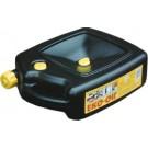 Oil drain can Eko Oil(6L)