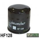 Õlifilter Hiflo HF128