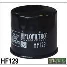 Õlifilter Hiflo HF129