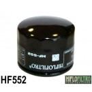 Õlifilter Hiflo HF552