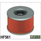 Õlifilter Hiflo HF561
