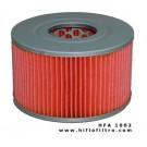 Õhufilter Hiflo HFA1002