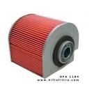 Õhufilter Hiflo HFA1104