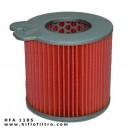 Õhufilter Hiflo HFA1105