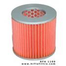 Õhufilter Hiflo HFA1109