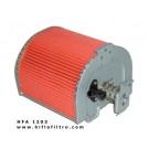 Õhufilter Hiflo HFA1203