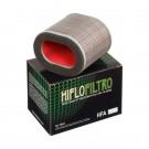 Air Filter Hiflo HFA1713