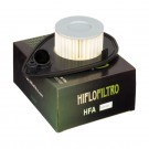 Air Filter Hiflo HFA3804