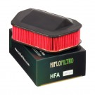 Air Filter Hiflo HFA4919