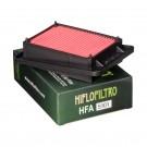 Air Filter Hiflo HFA5101