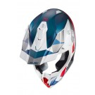 HELMET I50 VANISH MC21SF