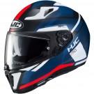 Helmet HJC I70 ELIM MC1SF