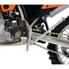 Tugijalg KTM 250-525 SX/MXC/EXC '00-04