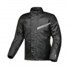 Macna Spray Rain jacket (Black)