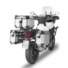 Specific pannier holder GIVI (PL1139CAM)