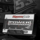 Power Commander III USB 104-411 Honda CBR 929 RR Fireblade (2000-2001)