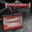 Power Commander V 16-002 Honda CBR 1000 RR Fireblade (2008-2011)