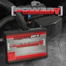 Power Commander V 16-023 Honda CBR 600 RR (2003-2006)